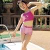 儿童比基尼,泳衣,泳裤,泳装