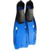 供应欧洲流行蛙鞋(脚蹼,潜水鞋)