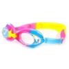 厂家大量 供应儿童卡通防雾游泳眼镜 泳镜