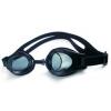 批发成人胶游泳镜 防雾 防紫外线