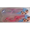 批发700F游泳镜(适用成人和儿童)