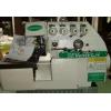 批发优质缝纫机 厂家直供五线高速包缝机SM-757