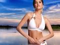 Aguaclara品牌泳装2011画册