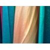 经编弹力布,锦氨针织布,比基尼面料,泳装面料