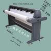 杭州1750型服装CAD绘图打板机
