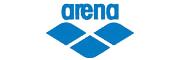 Arena 阿瑞娜