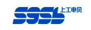 上工牌缝纫机 SGSB