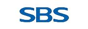 浔兴拉链 SBS