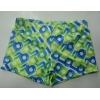 儿童泳裤,大童8-14岁,高弹力,双面织布,舒适