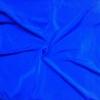 宝蓝泳衣布