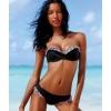 新款维多利亚 比基尼 外贸原单 bikini分体泳衣热销