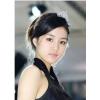 【提供活动服务】上海常驻中国籍车展女模特-可爱型【精英类】