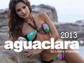 Aguaclara国际品牌泳装2013热带风情泳装collection (14)
