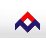 众邦捷运捷运(香港)有限公司