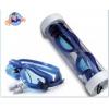 采购游泳镜潜水镜套装