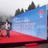 北京折叠舞台租赁