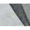 裕纺衬布厂家直销供应耐酵素洗无纺粘合衬布5343P