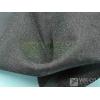 供应高档衬布服装 衬布 裕纺衬布 功能性衬布