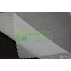 供应优质衬布40D*120D针织粘合衬经编衬