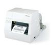 泳装标签打印机B-462