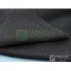 衬布厂供应高档服装衬布 功能性衬布