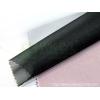 供应粘合衬布时装衬布 裕纺15D*15D针织粘合衬雪纺