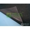 衬布领衬厂直销西装领衬 树脂领衬 裕纺全棉针织粘合衬领衬
