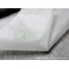 供应裕纺衬布 高档、优质衬布 无纺粘合衬布