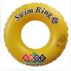 ABC游泳圈