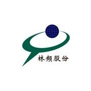 恒温恒湿试验箱(上海)有限公司