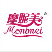 广州致好网络科技有限公司