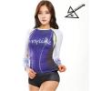 韩国envyline女士泳装潜水服