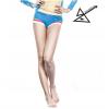 一件代发韩国envyline女士潜水服