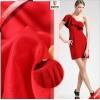 现货直销100D单面 尼龙汗布70g单面里衬 摇粒绒服装用布