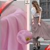 现货直销30D天丝雪纺 35g优质天丝 女装雪纺纱服饰面料